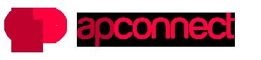 APconnect